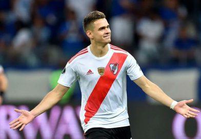 Libertadores: qué necesita River para ser primero en su grupo y así evitar a varias potencias en octavos